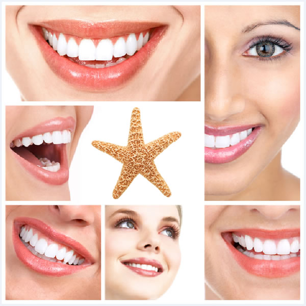 extraction insurance best wisdom dental for teeth